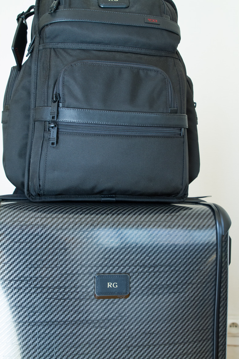 tumi-attache-sac-a-dos-valise