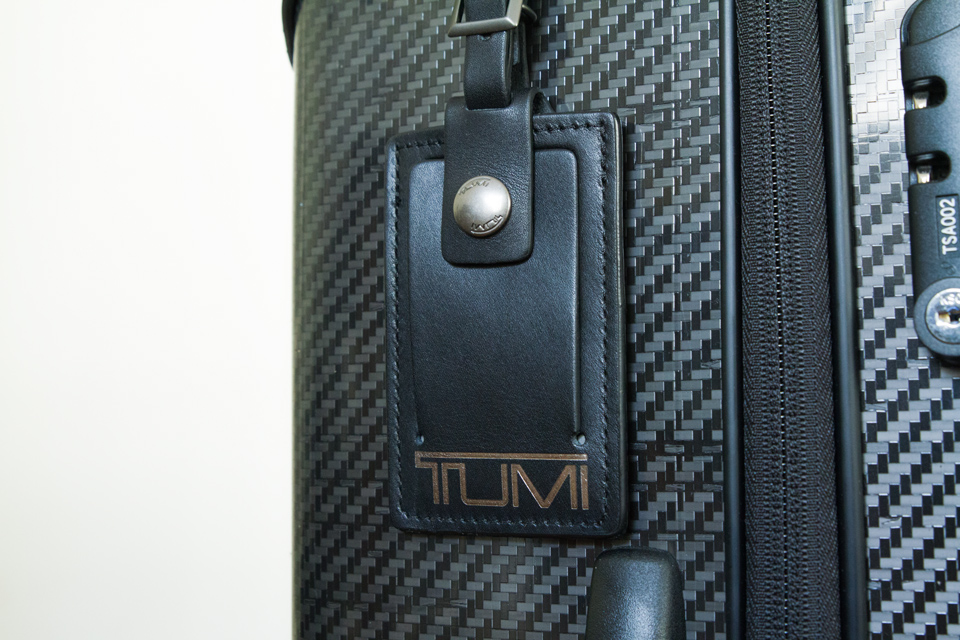 tumi-patch-cuir-valise