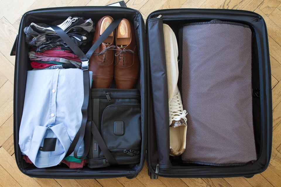 tumi-tegra-valise-pleine