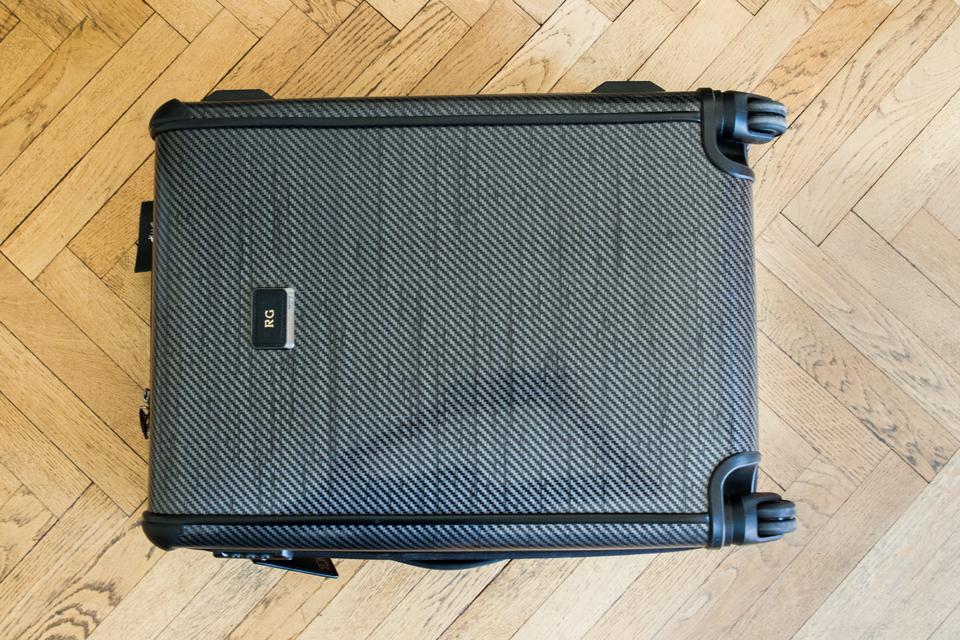 valise-tegra-lite-tumi-avis