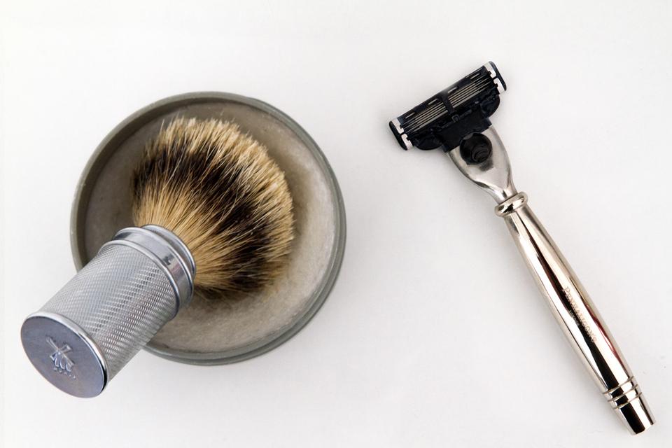 blaireau-rasoir-homme