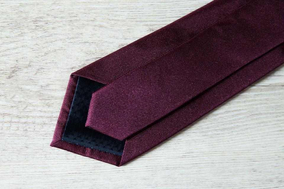 cravate-soie-matiere