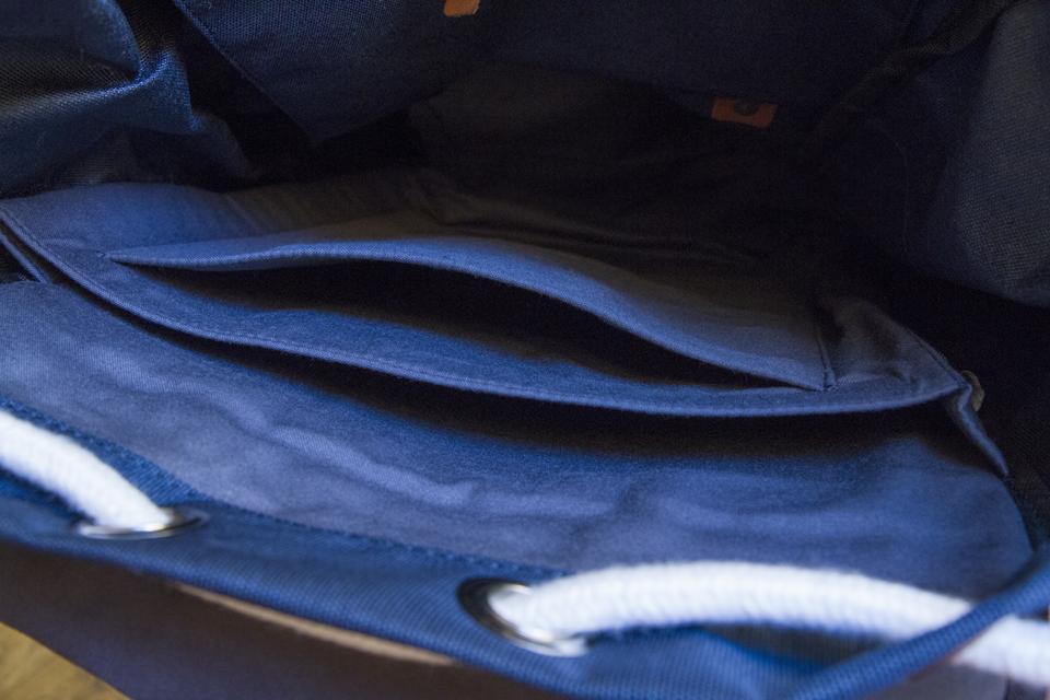 poches-sac-sandqvist-hans