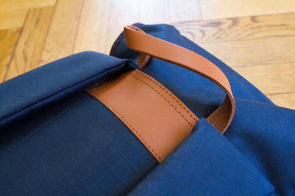 sandqvist-vegetal-leather