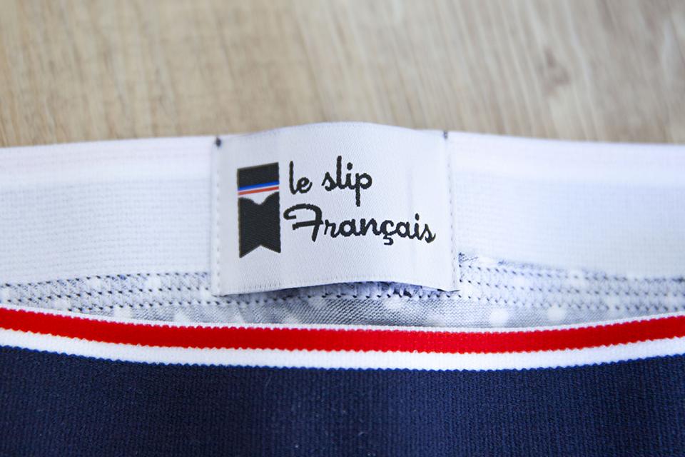 slip-francais-etiquette