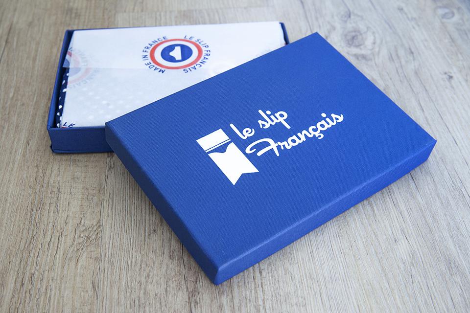 slip-francais-packaging3
