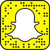 snapcode Ford