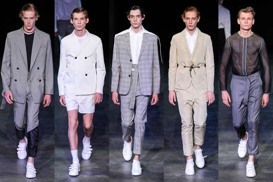 22_4_hommes_femmes fashion week paris