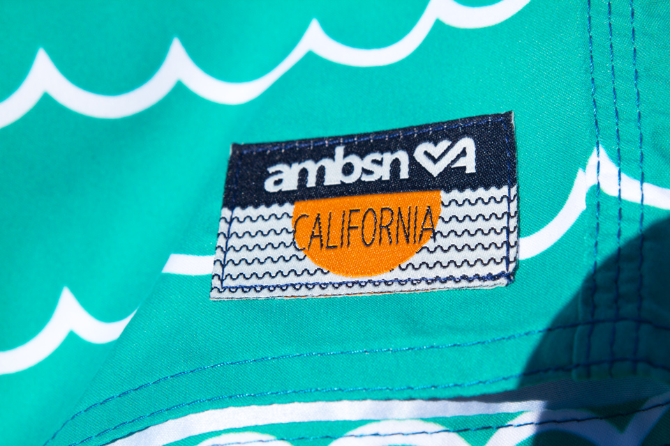 ambsn-california-etiquette-boardshort