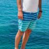 ambsn maillot short bain slider-home