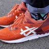 asics-gel-lyte-v-chili-look-profil