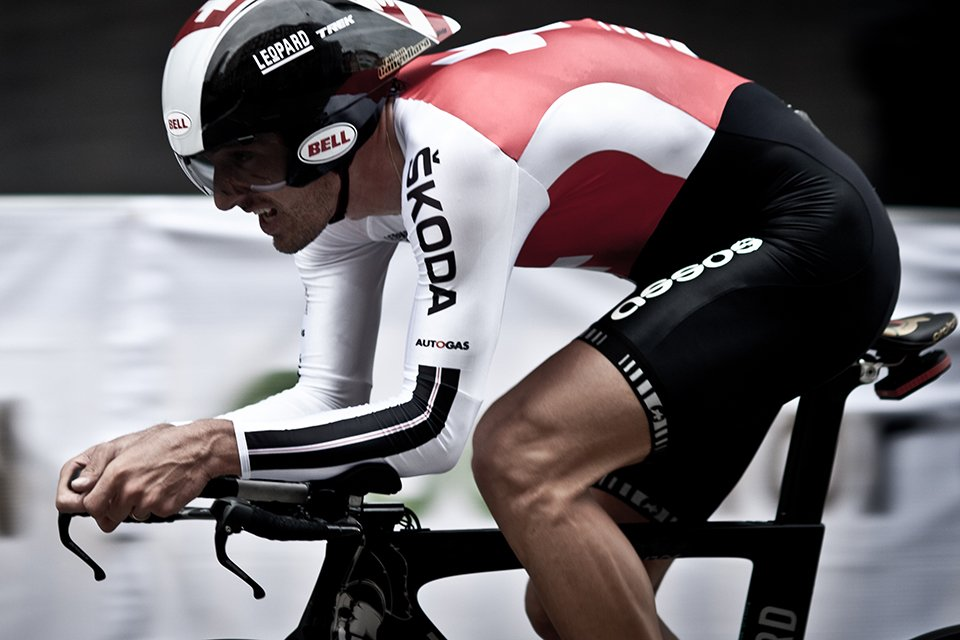 assos cycling cycle lookbook style