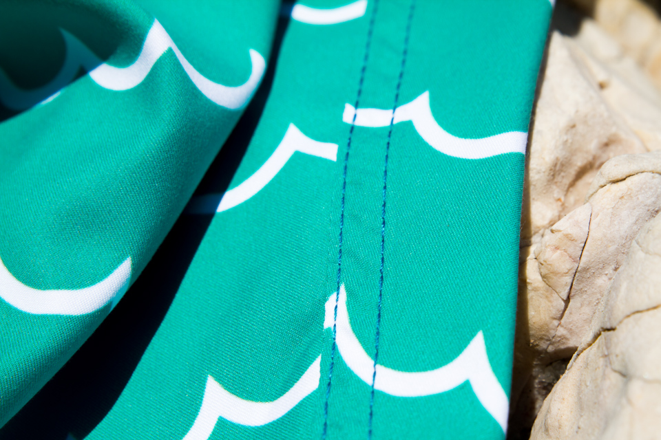 boardshort-ambsn-finitions-coutures