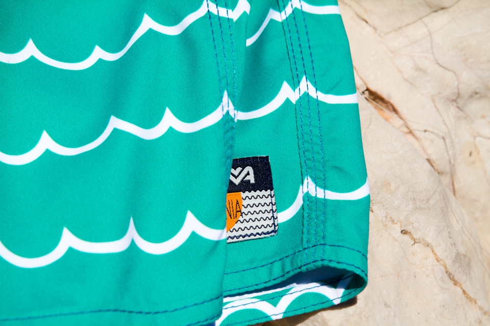boardshort-ambsn-riviera-coutures