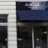 boggi-boutique-paris-opera-boulevard-italiens