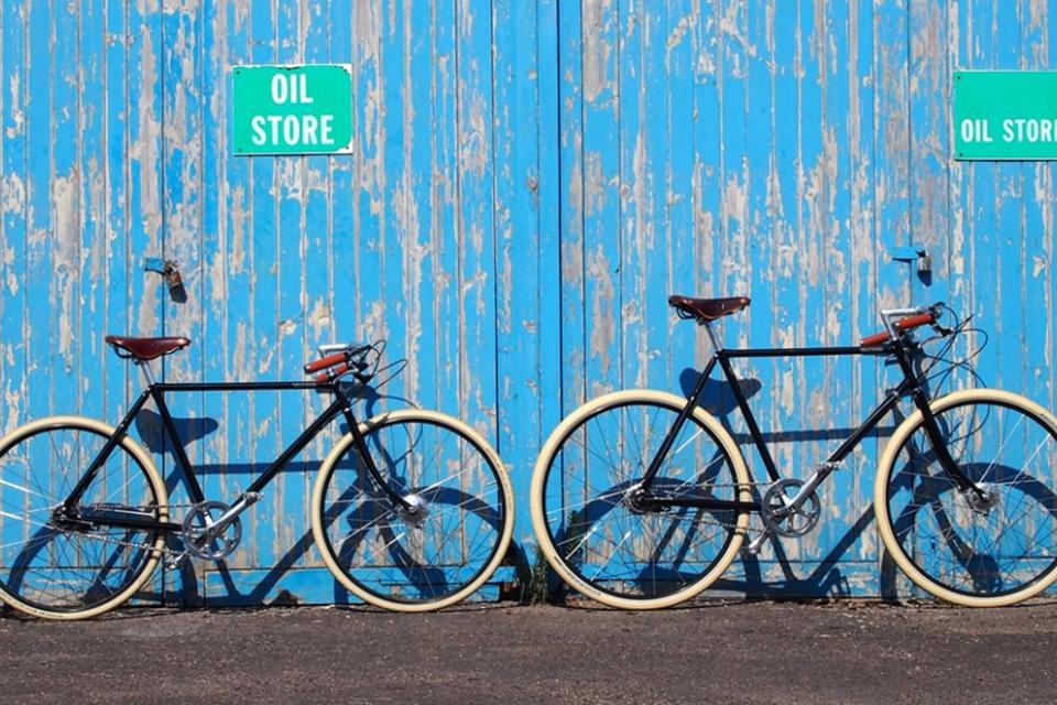 brooks-bikes-cycle-vélo-look