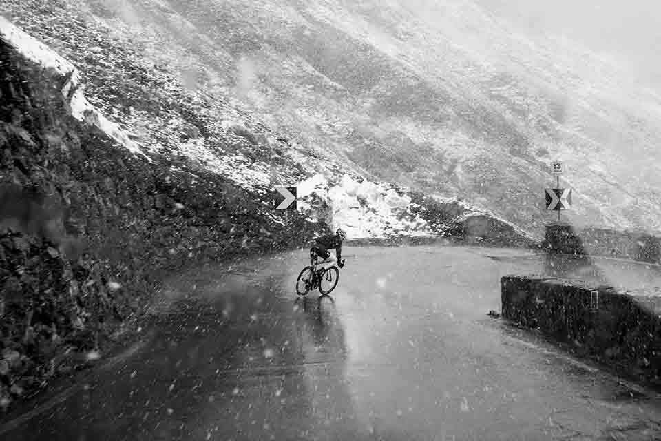 brooks-cycling-lifestyle-lookbook-vélo