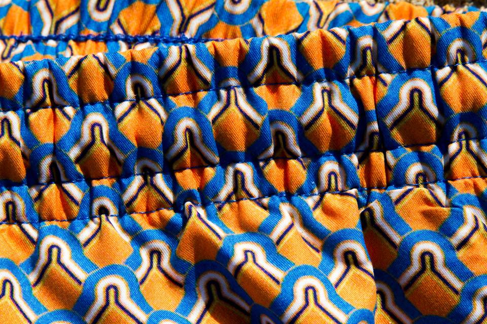 chateau-landon-ceinture-elastique