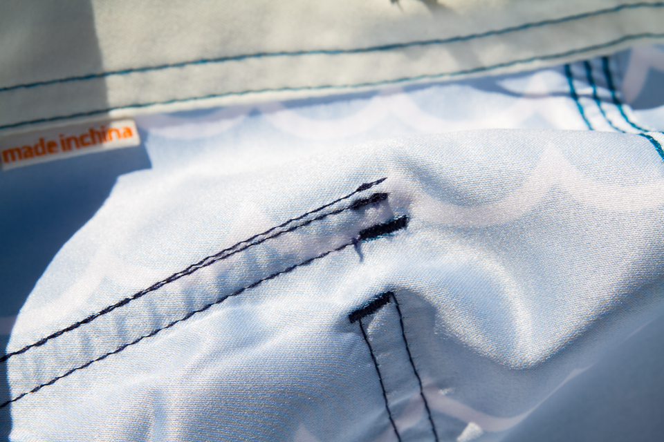 finitions-boardshort-ambsn