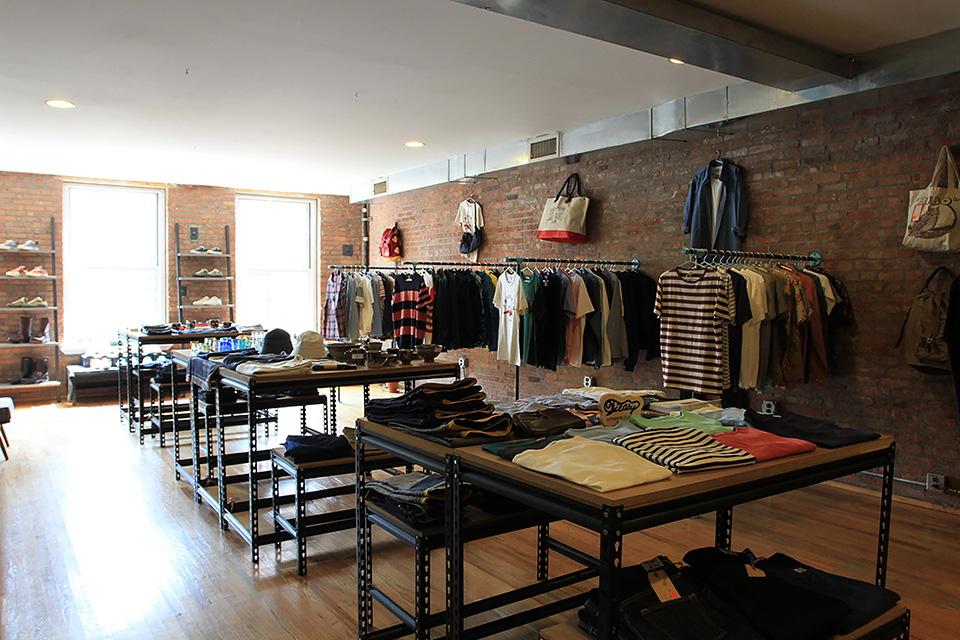 hickorees store boutique shop
