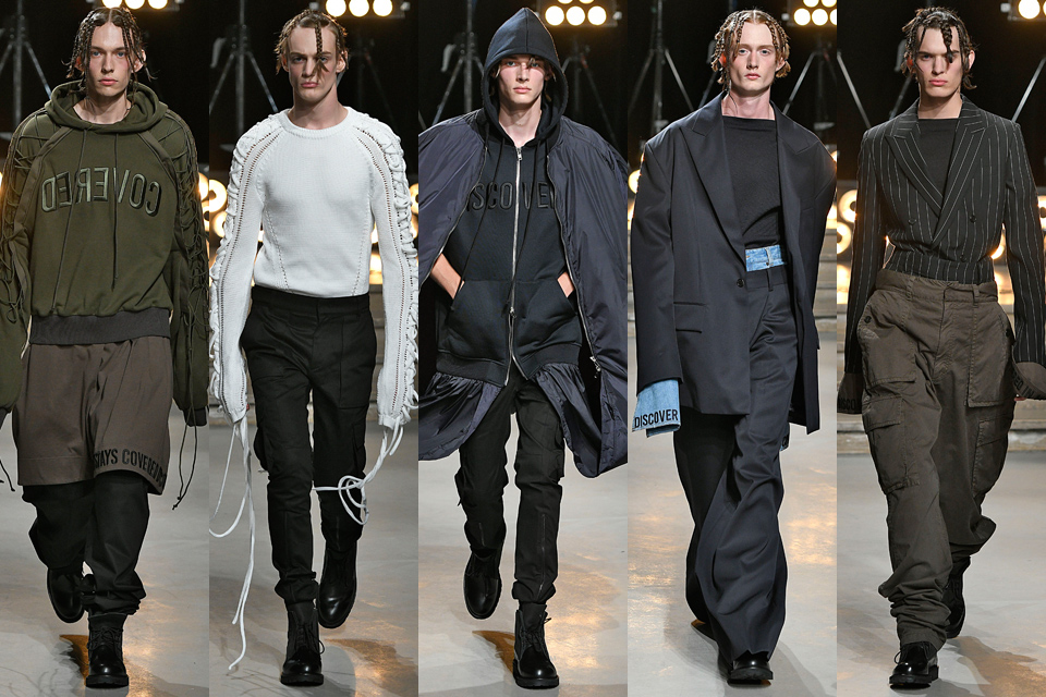 juun j paris fashion week homme