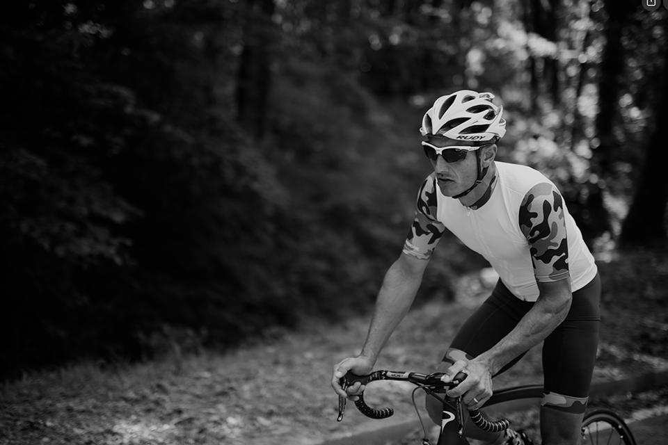 la-passione-cycle-lookbook-style