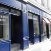 Le Chausseur parisien Paris