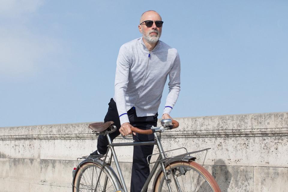 louison-bobet-lookbook-vélo-bike-lifestyle