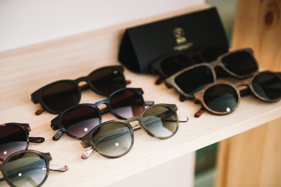 lunettes de soleil homme
