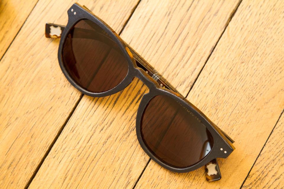 lunettes jfrey pollux avis