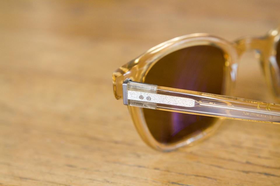 lunettes vinyl factory branches