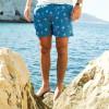 maillot river island test avis