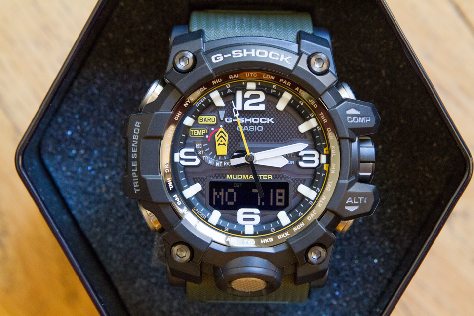 montre-casio-g-shock-mudmaster
