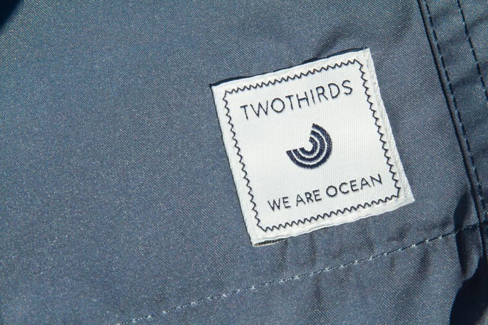Twothirds logo marque