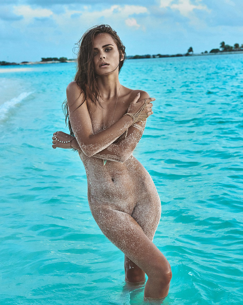 Xenia Deli Jacques Weyers