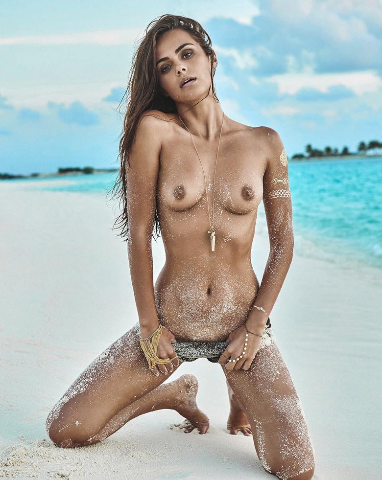 Xenia Deli mannequin