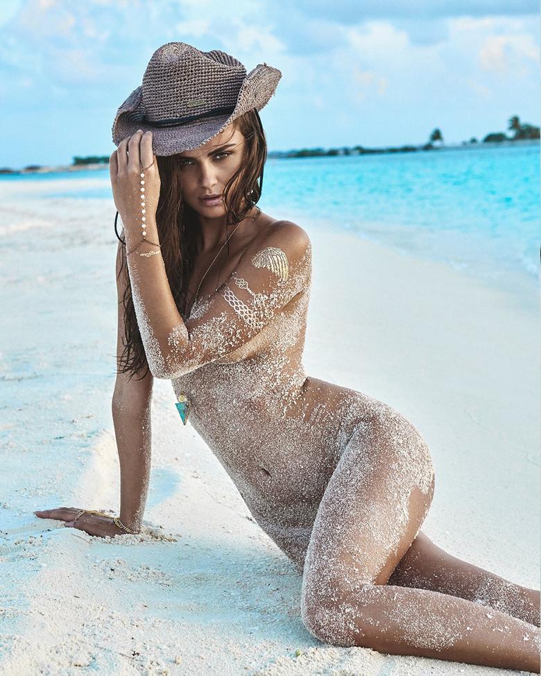 Xenia Deli model