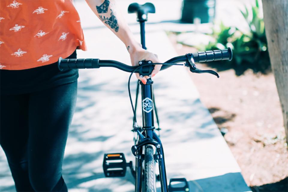 6ku-bikes-fixie copie