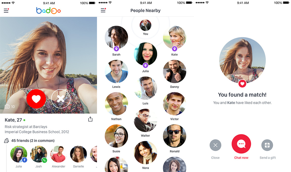 application-rencontre-date-app-match-badoo