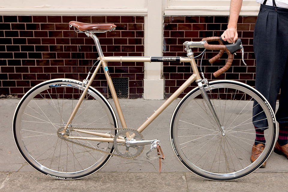 cooper bike reims velo