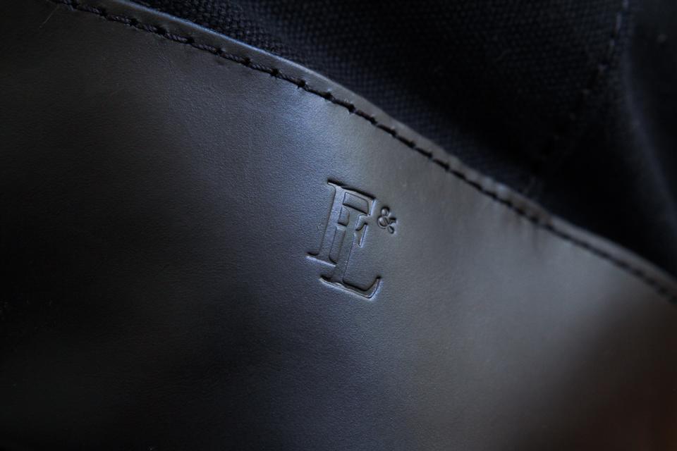forbes lewis logo