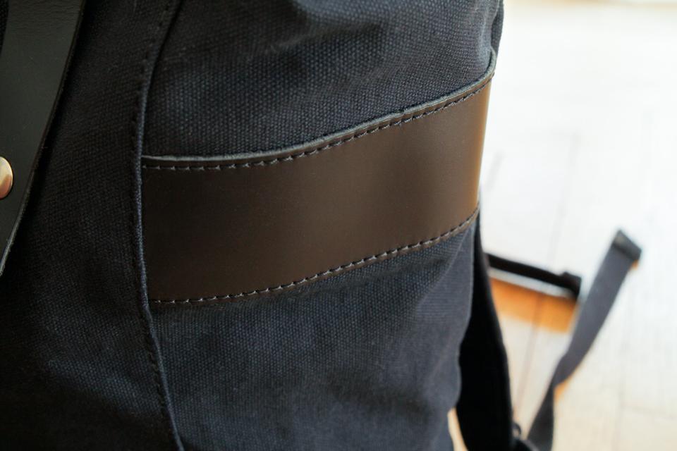 forbes lewis rider details