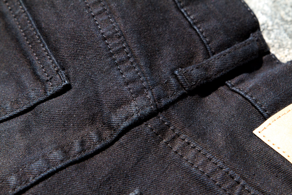 jeans cheap monday coutures