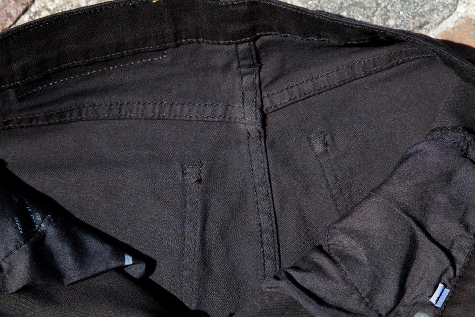 jeans cheap monday interieur