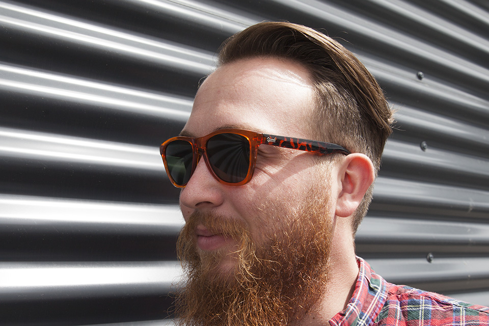 lunettes binocle france essayage rodolphe soleil