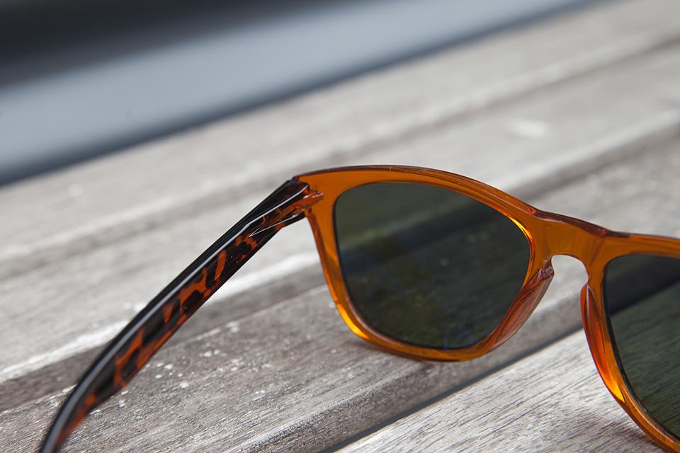lunettes binocle france interieur