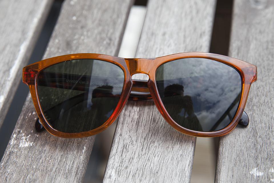 lunettes binocle france monture plié