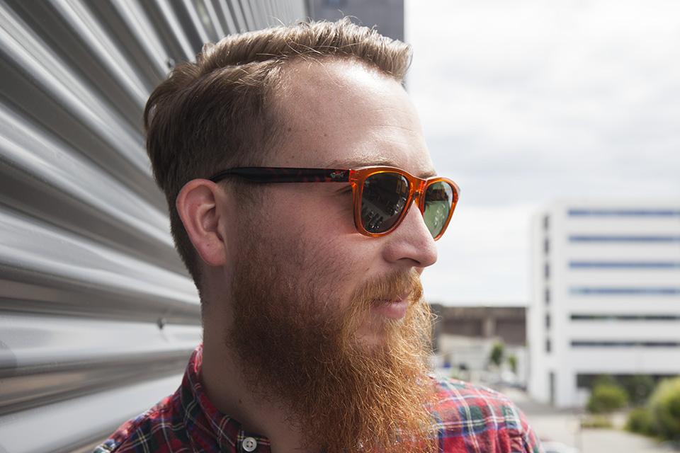lunettes binocle france rody essayage