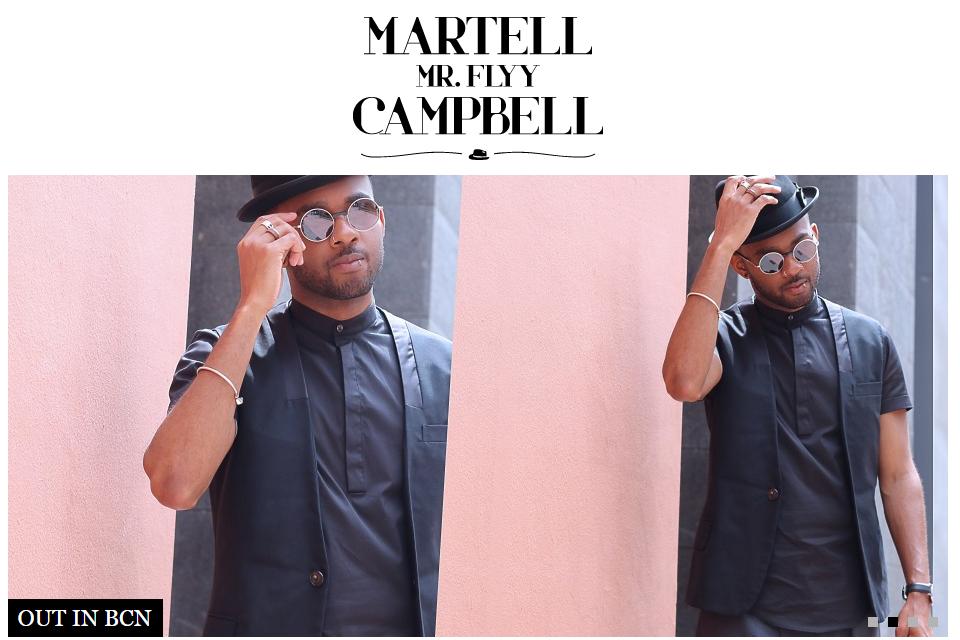 martell campbell blog anglais