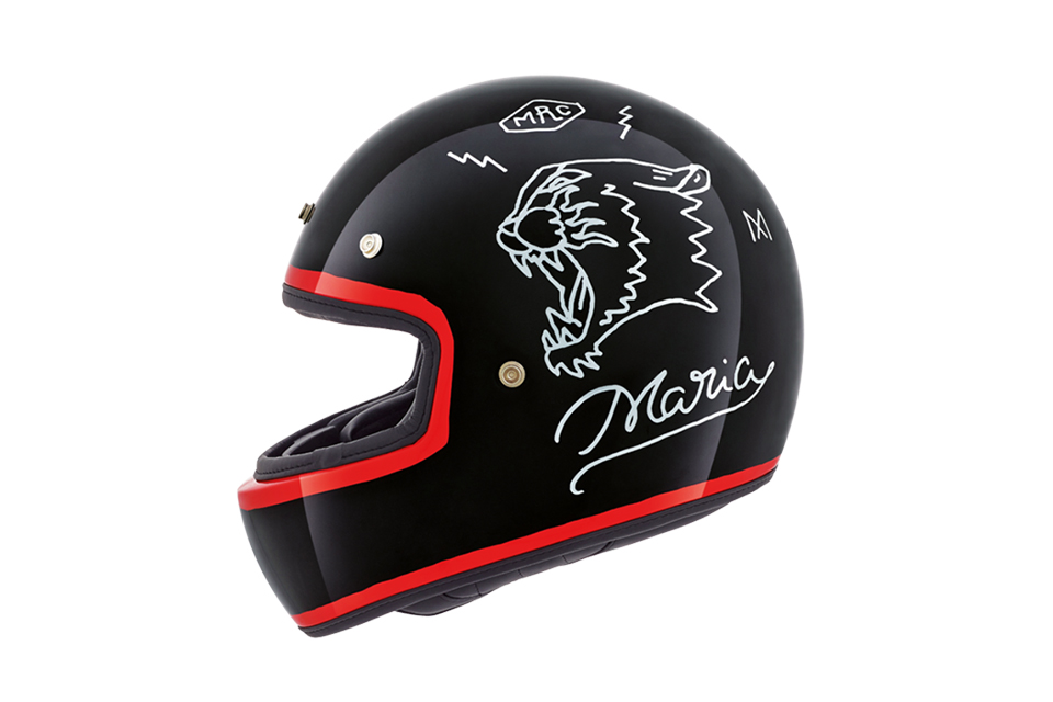 moto scooter casque city nexx drake